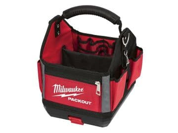 PACKOUT Tote Tool Bag 25cm